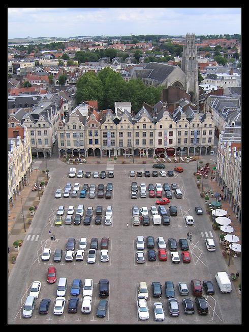 http://astrakoop.free.fr/arras/09-arras-20050804.jpg