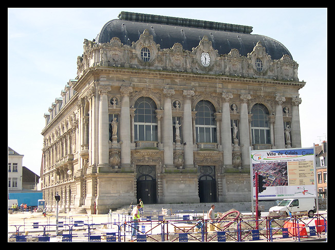 http://astrakoop.free.fr/calais/003-calais-20050526.jpg