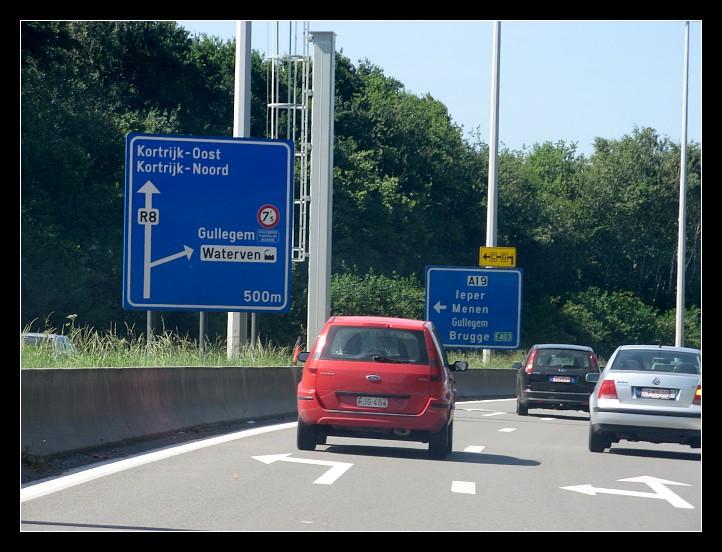 http://astrakoop.free.fr/kortrijk/20060714-kortrijk-01.jpg