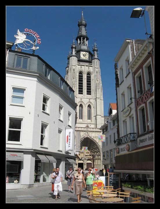http://astrakoop.free.fr/kortrijk/20060714-kortrijk-03.jpg