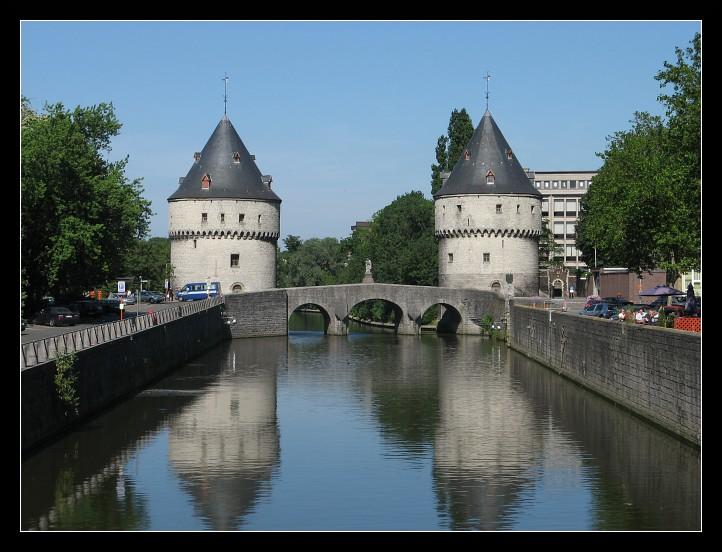 http://astrakoop.free.fr/kortrijk/20060714-kortrijk-11.jpg