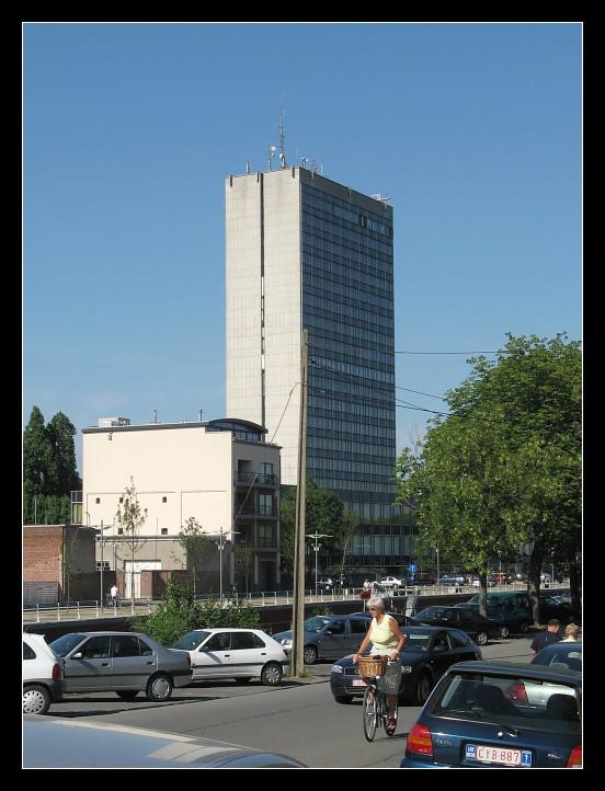 http://astrakoop.free.fr/kortrijk/20060714-kortrijk-12.jpg
