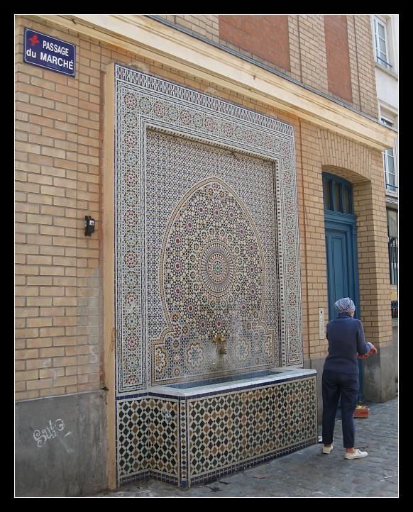 http://astrakoop.free.fr/lille/20060629-lille-13.jpg