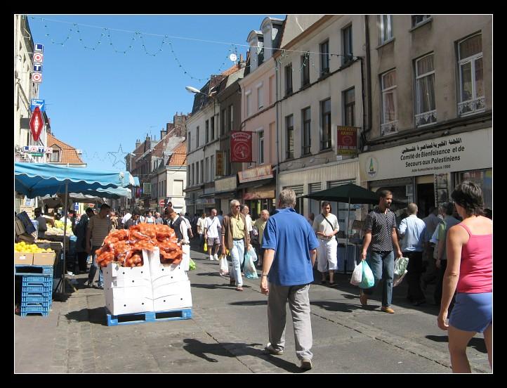 http://astrakoop.free.fr/lille/20060716-lille-07.jpg