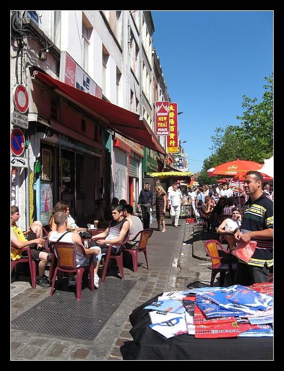 http://astrakoop.free.fr/lille/20060716-lille-11.jpg