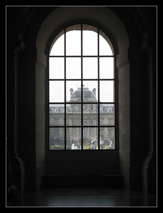 http://astrakoop.free.fr/lille/lille-centre/20060806-lille-09.jpg