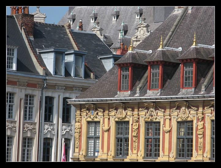 http://astrakoop.free.fr/lille/lille-centre/20060806-lille-25.jpg