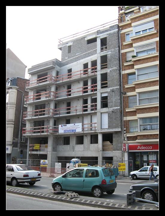 http://astrakoop.free.fr/lille/lille-centre/20060806-lille-44.jpg