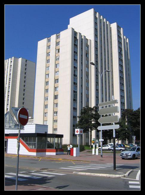 http://astrakoop.free.fr/lille/mons/07-Mons-20050830.jpg