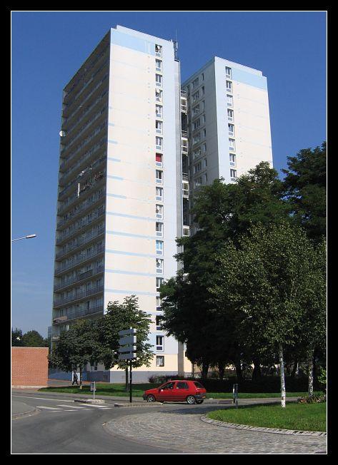 http://astrakoop.free.fr/lille/mons/11-Mons-20050830.jpg