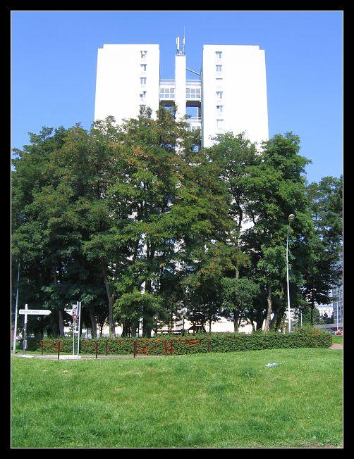 http://astrakoop.free.fr/lille/mons/12-Mons-20050830.jpg