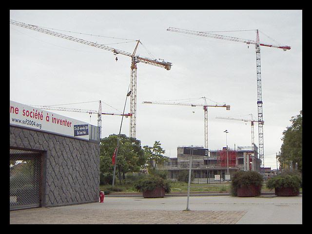http://astrakoop.free.fr/lille/siege_region/20040918-2.jpg