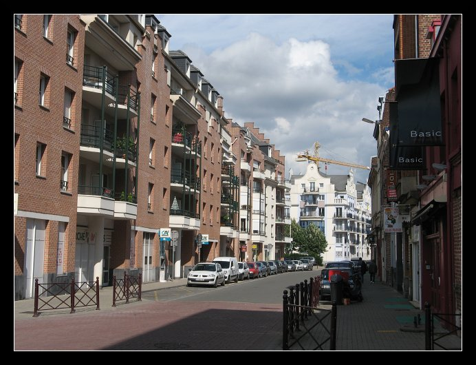 http://astrakoop.free.fr/lille/vieux-lille/vieux-lille-003.jpg