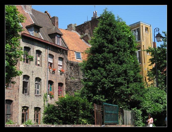 http://astrakoop.free.fr/lille/vieux-lille/vieux-lille-014a.jpg