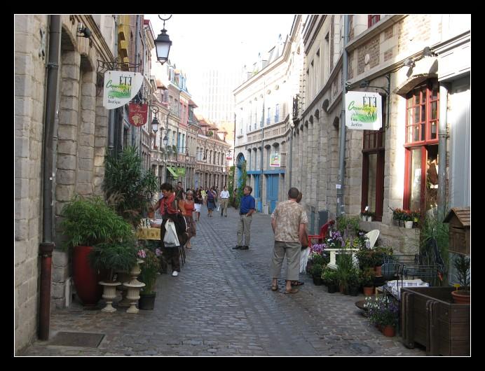 http://astrakoop.free.fr/lille/vieux-lille/vieux-lille-023.jpg