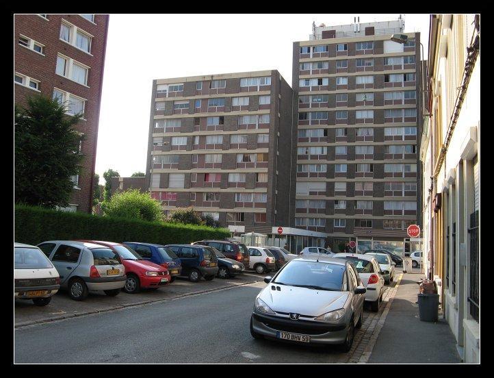http://astrakoop.free.fr/lille/waz/20060712-lille-01.jpg