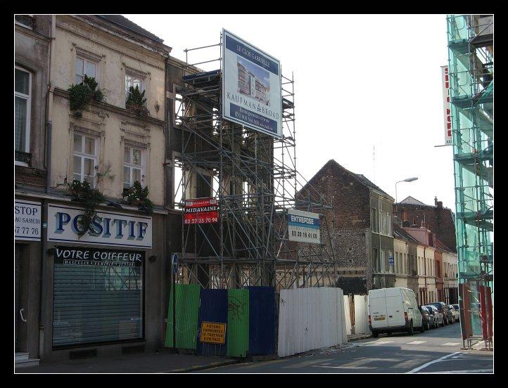 http://astrakoop.free.fr/lille/waz/20060712-lille-03.jpg