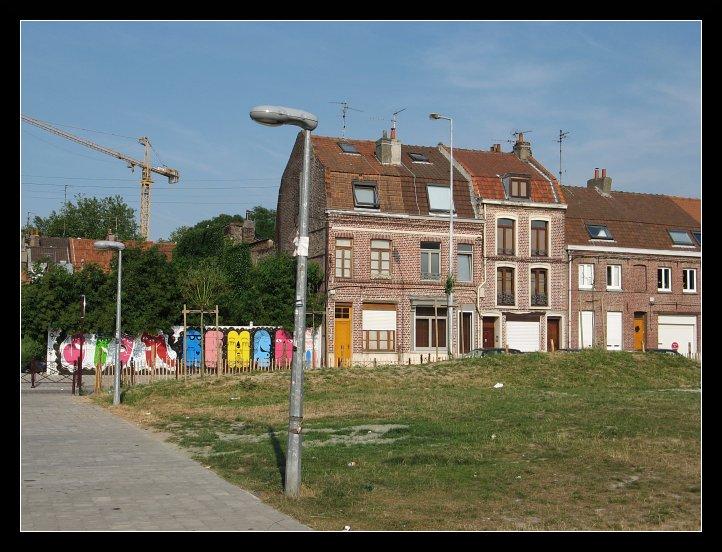 http://astrakoop.free.fr/lille/waz/20060712-lille-07.jpg