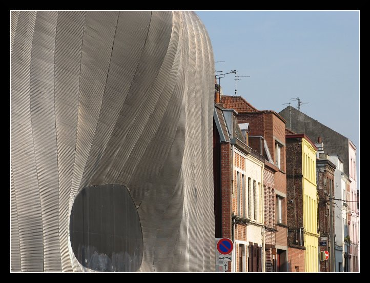 http://astrakoop.free.fr/lille/waz/20060712-lille-08.jpg