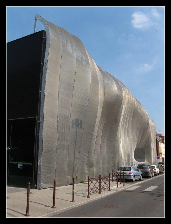 http://astrakoop.free.fr/lille/waz/20060712-lille-09.jpg
