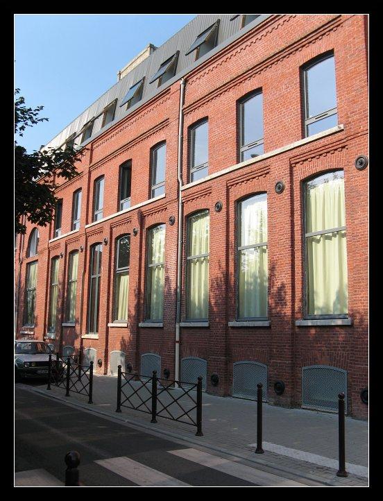http://astrakoop.free.fr/lille/waz/20060712-lille-10.jpg