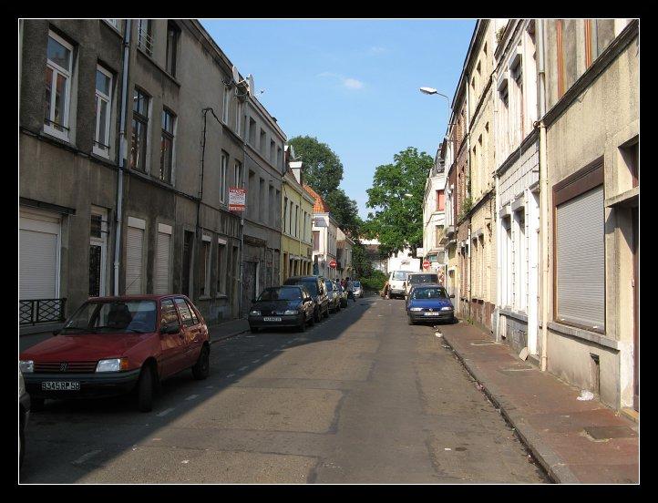 http://astrakoop.free.fr/lille/waz/20060712-lille-12.jpg